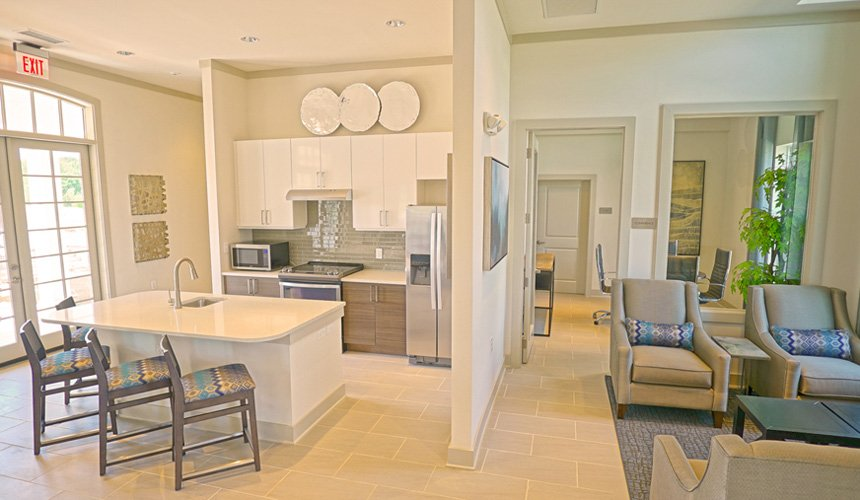 Avia Luxury Apartment Homes Photos Gallery Of Amenities
