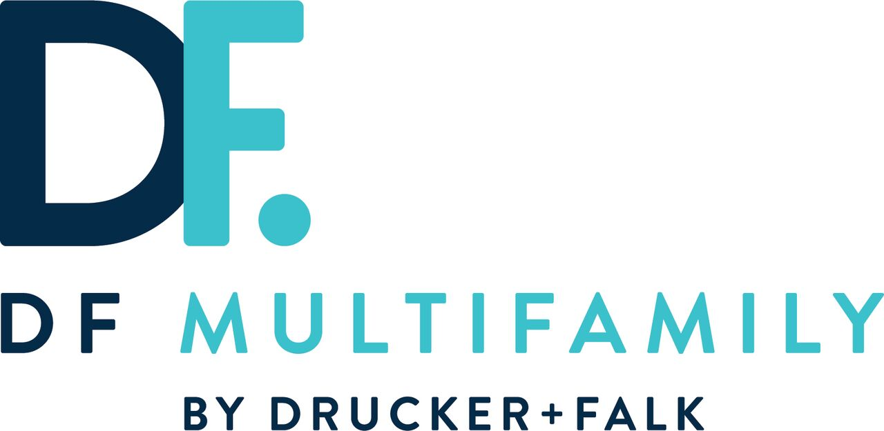 Drucker & Falk Multifamily